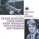 North Sea Jazz Sess.2