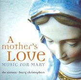 A Mother's Love/Music For Mary