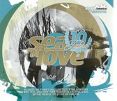 Sea Of Love 2011