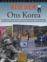 Elsevier Speciale Editie - Ons Korea