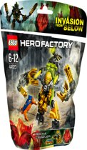 LEGO Hero Factory ROCKA Crawler - 44023