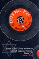 Rock 'n' Roll Jews