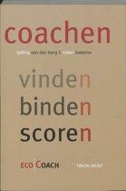 Coachen, vinden, binden, scoren