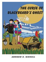 The Curse of Blackbeard's Ghost