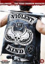 Violent Kind (dvd)