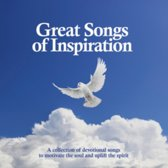 Great Songs of Inspiration