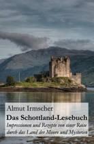Das Schottland-Lesebuch