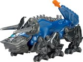 Power Rangers Movie Legendarische Zord Deluxe -Tricératops