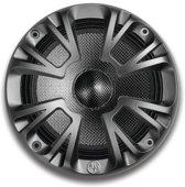 """Audiopipe 8"""" 300 Watt Carbon speaker met beschermring"""