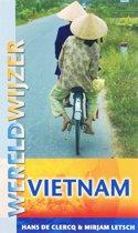 Wereldwijzer / Vietnam