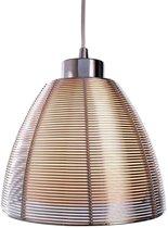 Zoomoi Filo Mob hanglamp