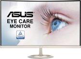 ASUS VZ27VQ - Full HD VA Monitor