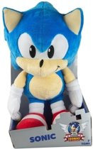 Sonic Pluche - Sonic 25th Anniversary (30cm)