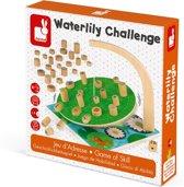 Janod Spel - Waterlelie challenge