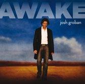 Awake (Incl Bonustrack)