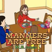 Manners Are Free