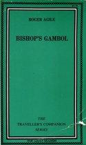 Bishop's Gambol