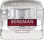 Bergman Recovery Care Laser Repair Dag- en Nachtcrème 50 ml