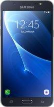 Samsung Galaxy J7 2016 - 4G - 16GB - Zwart