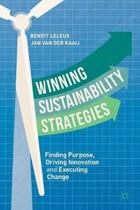 Winning Sustainability Strategies