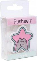 Blueprint Gum Pusheen 6 cm