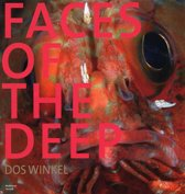 Faces Of The Deep