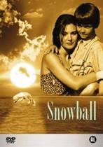 Snowball (dvd)
