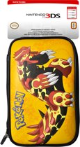 Pokemon Omega Ruby / Alpha Sapphire Beschermhoes 3DS + New 3DS + 3DS XL + New 3DS XL