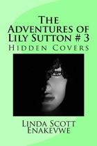 The Adventures of Lily Sutton # 3