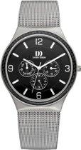 Danish Design Mod. IQ63Q994 - Horloge
