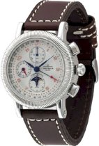 Zeno-Watch Mod. 98081-f2 - Horloge