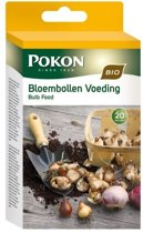 Pokon Bio bloembollen voeding 100 gram