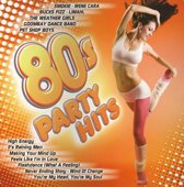 80s Party Hits