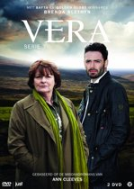 Vera - Serie 3