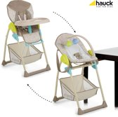 Hauck Sit'n Relax - Kinderstoel - Sand