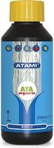 ATA NRG Root-C 250ml