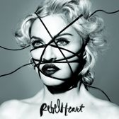 Rebel Heart (Ltd.Edition)
