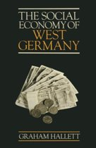 The Social Economy of West Germany