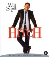 Hitch (blu-ray)