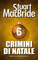 Crimini di Natale 6