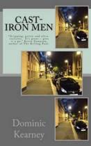 Cast-Iron Men
