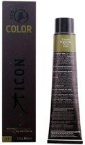 Ecotech Color Natural Color #toner Natural 60 ml