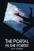 The Portal in the Forest Compendium