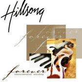 Hillsong - Forever - instrumental worship