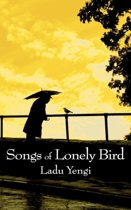 Songs of Lonely Bird