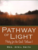 Pathway of Light