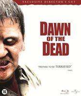 Dawn Of The Dead (D) [bd]