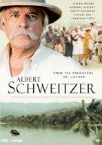Albert Schweitzer (dvd)