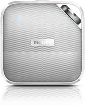 Philips BT2500W - Wit