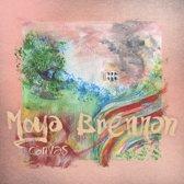 Moya Brennan - Canvas